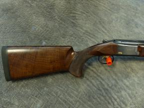 Browning B725 ProTrap