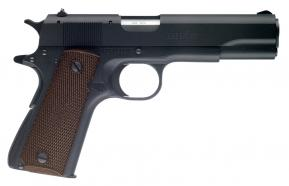 Browning 1911 A1