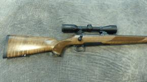 gebrauchte jagdwaffen gebrauchtwaffen
