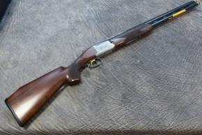 Browning B525 Liberty