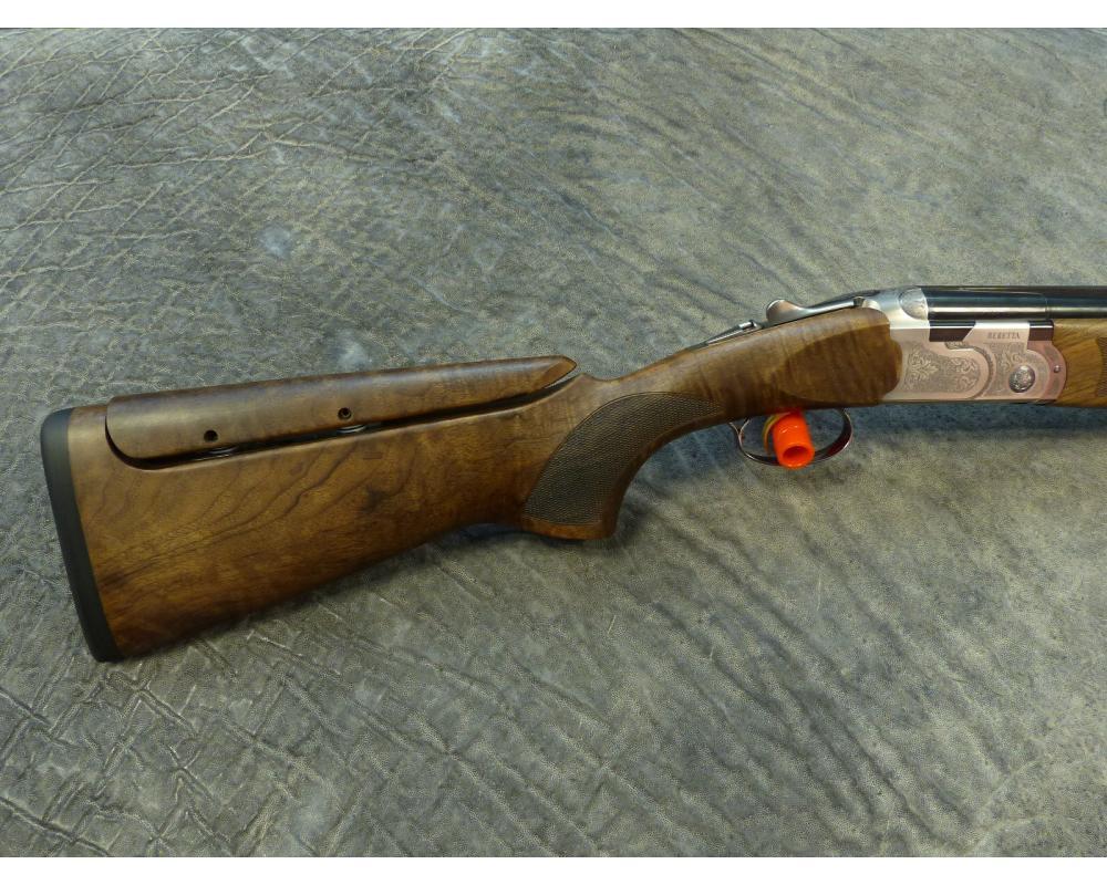 Beretta 686 Sporting AS