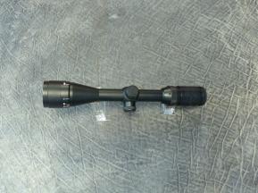 Optik zielfernrohre zieloptik waffenoptik feldstecher